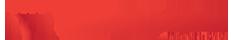 Logo-Mahligai-Impian-logo
